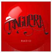 Tanguera Radio Portal Logo