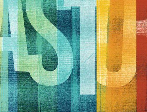 """""""Astor 2020"""": La continuación del legado"""