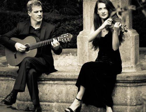 El tango, un amor impalpable